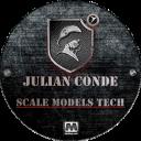 Julian Conde