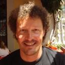 Eduardo Garcia Lope