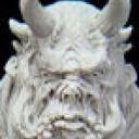 Crownbear