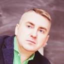 """Alexander """"Invisus"""" Korotaev"""