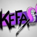 "Kevin ""Kefa"" Fannin"