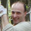 Oleg Pogosian