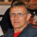 Michael Jänicke