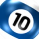Lee Hebblethwaite (10 ball)