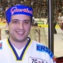 Marko Paunovic