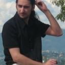 """Alessio """"Aresius"""" Iannuzzi"""