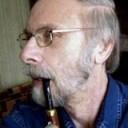 Evgeny Golubev