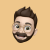 "Adam ""miniaturemonet"" Stevens"