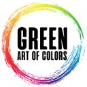 "Green_Art_Of_Colors by Emanuele ""Green"""