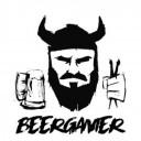 BeerGamer