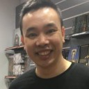 Marc Chee