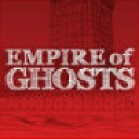 EmpireOfGhosts