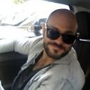 Daniele Petrucci .:: Zajon ::.