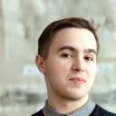 Igor_Gurochkin