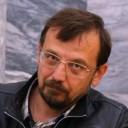Constantine_Sudin