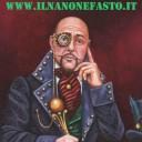 Giovanni Bosio