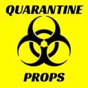 "Jorge ""quarantine"""