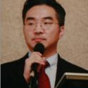 JIN_KIM