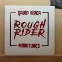 David Rider