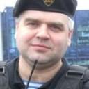 Руслан Слюсаренко