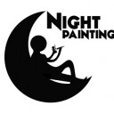 miniaturenightpainting