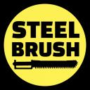 Steel.Brush