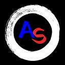 Anotherone_Studio