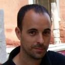 """Fran García """"Damek"""""""
