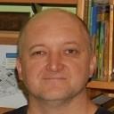 Marcin Pacyna - Stalooki