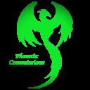 PhoenixCommissions