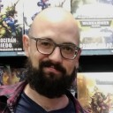 Javier García Mir
