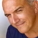 Jean-Jacques Hiltpold