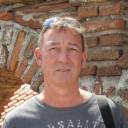 Alain Spiessens