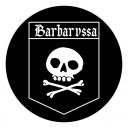 Barbarvssa_figures