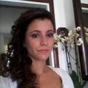 Eliana Balossi - Raccolor