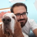 "Lorenzo ""Hound Dog"" Robboni"