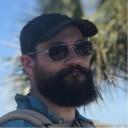 """Rhett """"Saint Toad"""" Jenkins"""