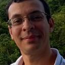 Cristiano Ramos da Cunha