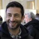 GiorgioMontesano