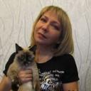 Anna Lepskaja