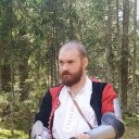 Simon Sharapov