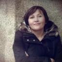 Nelya Vitvitska