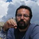 Vincenzo_Geo_Alberici