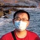Peter Xie