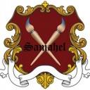 Samahel_Painting_Clinic