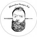 AlexandrosHassapis