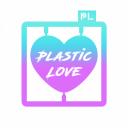 """Tiago & Sara """"PlasticLoveArt"""""""