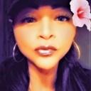 Bellamarie T Parker