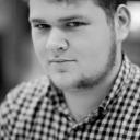Alexey Bykov