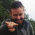 daves_brush_maddnes - Dawid G